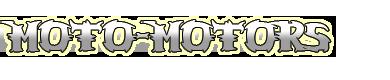 Ремонт японской мототехники, Зимнее хранение , ТО, востановление геометрии рам, запчасти HONDA на заказ 7-15 дней, мото-эвакуатор 1300р, правка вилок